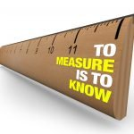 Assessments Measure You