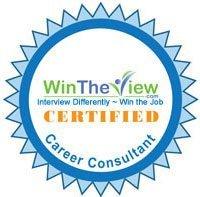 WTV Certified Coach Logo