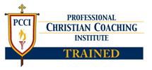 PCCI Logo