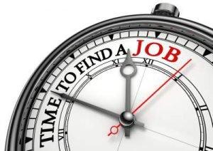 Pastor Job Change Ahead