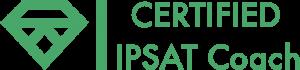 IPSAT Certified Coach